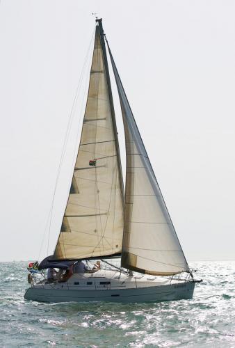 CMAC4612