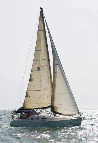 CMAC4613