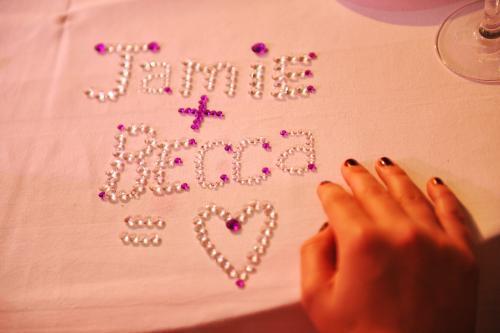 Jamie.Becca.423
