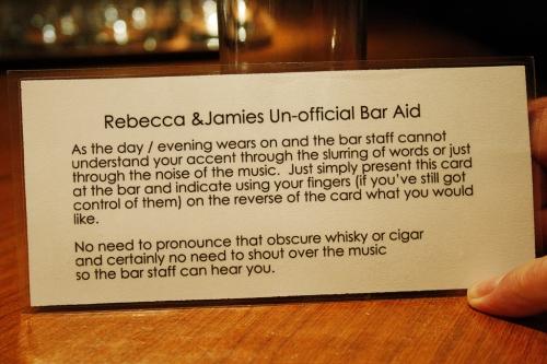 Jamie.Becca.591